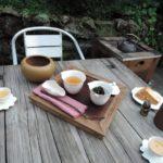 【東京・神奈川】中国茶器が購入できるおすすめ店舗一覧①