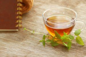 中国緑茶と日本茶の違いとは?日本茶・中国緑茶記事をまとめてみた。