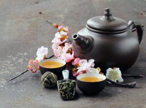 【中国茶】資格が取れる講座・場所
