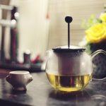 賞味期限切れも再利用出来る?ほうじ茶の効能とおいしさのポイント