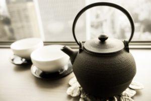 水出し番茶はまずい?番茶の美味しい入れ方とおいしい番茶とは。