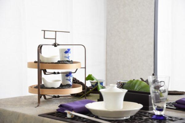 眠れないあなたにお勧めな中国茶の花茶の効能ってどんなもの?