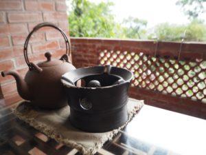 正山小種とはどんなお茶?中国茶の紅茶の入れ方と味そして合う食べ物