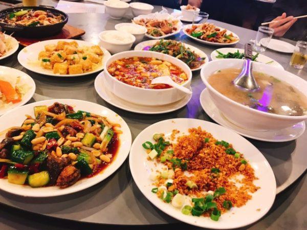台湾料理・中華料理本のおすすめ♪ウーウェンさんとウィニーさん比較