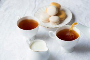 中国茶の紅茶の1つ【米磚茶】ってどんなお茶?飲み方と買えるお店