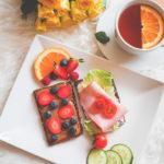 夏にぴったりな甘い味が特徴の中国茶紅茶の中で貴重な貴州紅茶とは