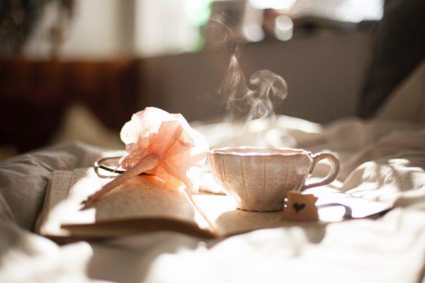 中国紅茶の甘く口当たりなめらかな紅茶【坦洋工夫】について