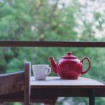 安吉(白)茶なのに緑茶な安吉白茶とは??そんな安吉白茶の値段と飲み方